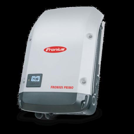 Fronius Wechselrichter Primo 8.2-1