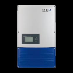 KACO Wechselrichter Powador 12.0TL3