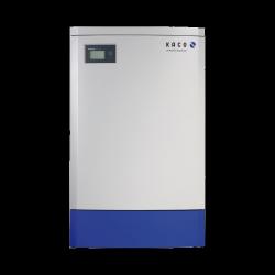 KACO Wechselrichter Powador 60.0TL3