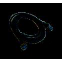 Kommunikationskabel für LG Chem Batterien und Hybrid-Inverter