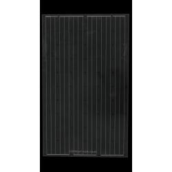 BISOL Solarmodule BMO-290 Schwarz