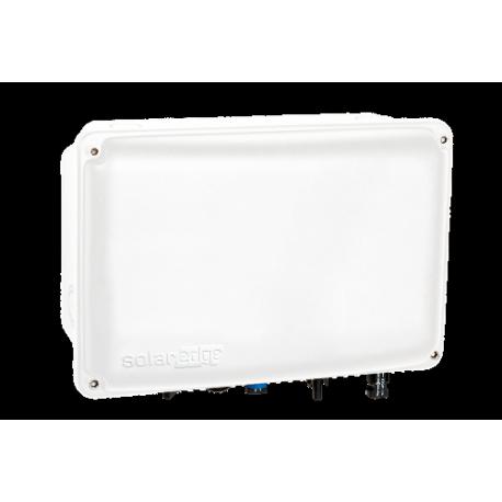 Die StorEdge Schnittstelle SESTI-S4 von Solaredge