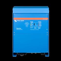 Wechselrichter/ladegerät VICTRON ENERGY MultiPlus 5000