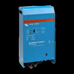 Wechselrichter/ladegerät VICTRON ENERGY MultiPlus C 800