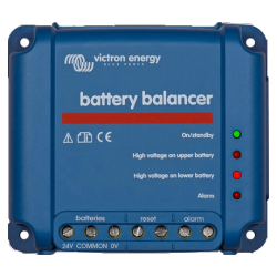 Battery balancer von VICTRON