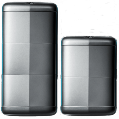 Mercedes-Benz Energy 15 kWh Energiespeicher Batterie