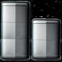 Mercedes-Benz Energy 15kWh Energiespeicher Batterie