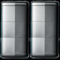 Mercedes-Benz Energy 18kWh Energiespeicher Batterie