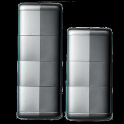 Mercedes-Benz Energy 21kWh Energiespeicher Batterie