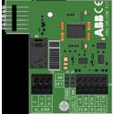 UNO-DM-COM KIT Kommunikationskarte