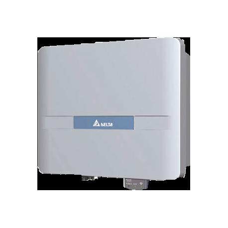 DELTA Wechselrichter RPI H2.5 FLEX