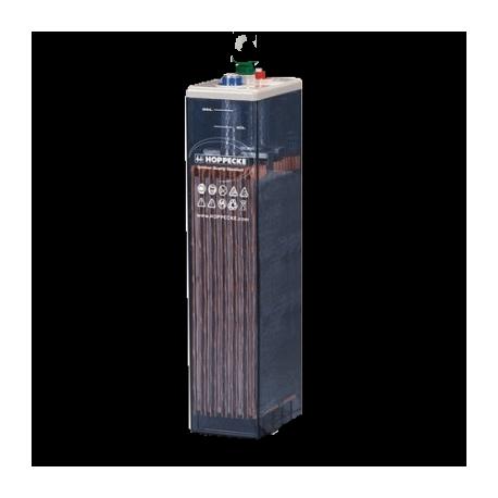 HOPPECKE Batterie 20 OPzS solar.power 3610