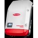 FRONIUS Wechselrichter Symo Hybrid 4.0-3-S