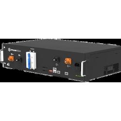 Pylontech Hochspannungs-Batterie-Controller