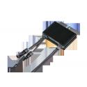 Optimierer SOLAR EDGE P405-P5 (MC4)