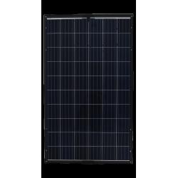 ViaSolis Solarmodule PRIME 60P250