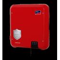 SMA Wechselrichter SunnyBoy SB 3.0