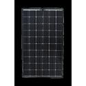 I'M SOLAR Solarmodule Glas-Glas 300M