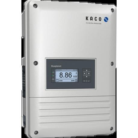 KACO Wechselrichter BLUEPLANET 10.0TL3