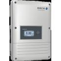 KACO Wechselrichter Powador 10.0TL3
