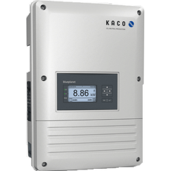 KACO Wechselrichter Powador 7.5TL3