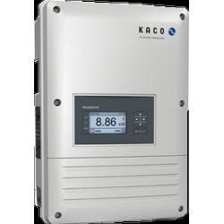KACO Wechselrichter Powador 8.6TL3