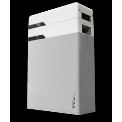 Triple Power Akku 6,3kWh Hochspannung