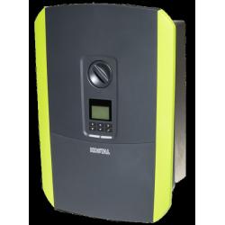 Hybrid Kostal Wechselrichter PLENTICORE plus 5.5