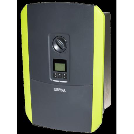 Hybrid Kostal Wechselrichter PLENTICORE plus 7.0