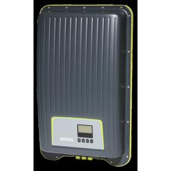Kostal Piko MP Plus Hybrid Wechselrichter 3.0-2