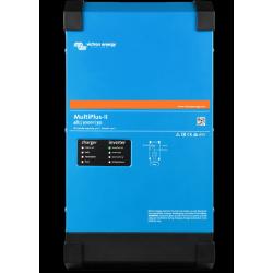 Wechselrichter/ladegerät VICTRON ENERGY MultiPlus-II