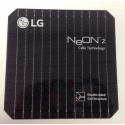 Solarmodule LG NeON 2 315W