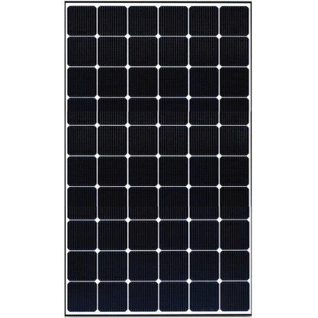 LG Solarmodule NeON®2 335 W
