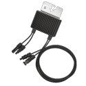 Optimierer SOLAR EDGE P505-(MC4)