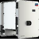 SMA Wechselrichter CORE-1 STP 50-40