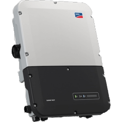 SMA Wechselrichter SunnyBoy Storage 5.0