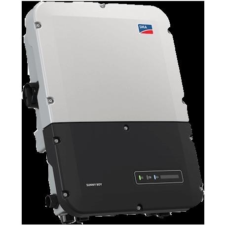 SMA Wechselrichter SunnyBoy Storage 6.0