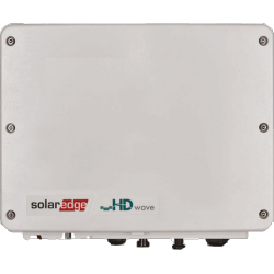 SOLAREDGE Wechselrichter SE2200H HD-WAVE SETAPP