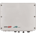 SOLAREDGE Wechselrichter SE3500H HD-WAVE SETAPP