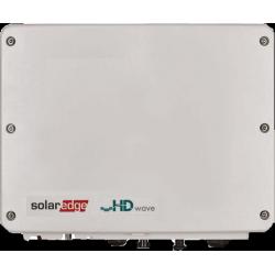 SOLAREDGE Wechselrichter SE5000H HD-WAVE SETAPP