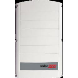 SOLAREDGE Wechselrichter SE12.5K TRI