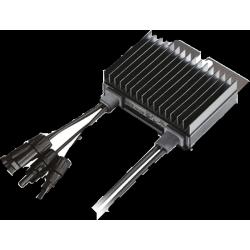 Optimierer SOLAR EDGE P405-(MC4) DUAL