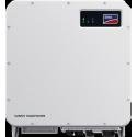 SMA Wechselrichter SHP 100-20