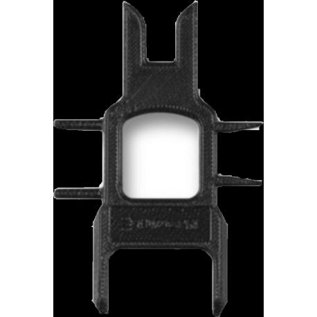 Trennwerkzeug für Steckverbinder IQ Enphase