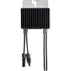 SOLAREDGE Doppel-Optimierer P730