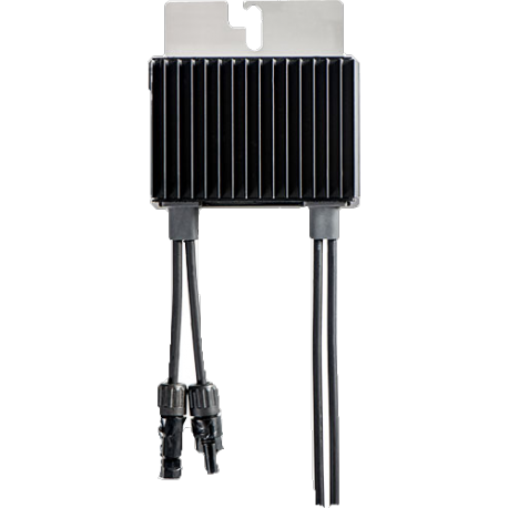 SOLAREDGE Doppeloptimierer P600-600 W