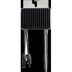 Optimierer SOLAR EDGE P500-(MC4)