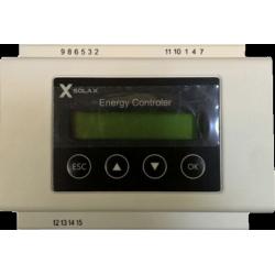Zähler NFI für Solar-Wechselrichter