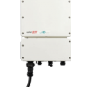 SOLAREDGE Wechselrichter SE3680H HD-WAVE SETAPP EV-CHARGEUR