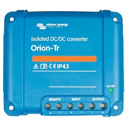 VICTRON Orion-Tr 48/12 - 30A